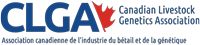 Canadian Livestock Genetics Association