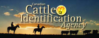 Canadian Cattle Identification Agency