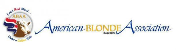 American Blonde d'Aquitaine Association