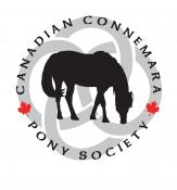 Canadian Connemara Pony Society