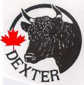 Canadian Dexter Cattle Association