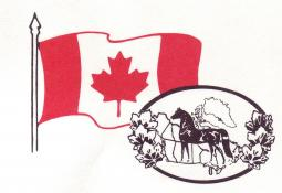 Canadian Morgan Horse Association, Inc.